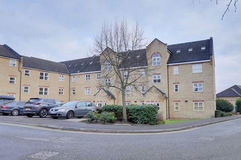 2 bedroom apartment to rent - Kirkland Drive, Enfield, EN2 0RJ