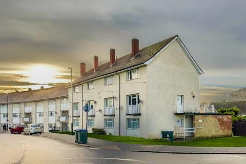 2 bedroom apartment for sale - Jardine Crescent, Tile Hill, Coventry