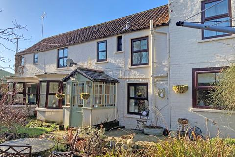 3 bedroom detached house for sale - Albion Street, Driffield