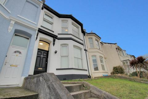 2 bedroom apartment for sale - Pasley Street, Stoke