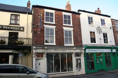 1 bedroom flat to rent - Bridgegate, Howden