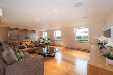 4 bedroom duplex for sale - Hyde Park Gardens, Hyde Park, W2