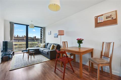 2 bedroom apartment for sale - Cranston Court, 56 Bloemfontein Road, London, W12