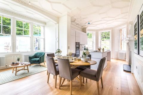 2 bedroom apartment for sale - L6 A2, New Craig, Craighouse, Craighouse Road, Edinburgh, Midlothian