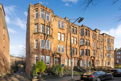 2 bedroom apartment for sale - 1/2, 92 Queensborough Gardens, Hyndland, Glasgow, G12 9RX