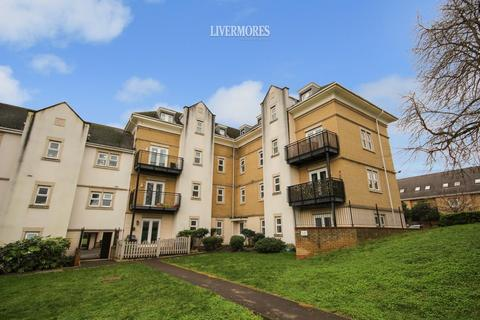 2 bedroom apartment for sale - Crawford Avenue, West Dartford