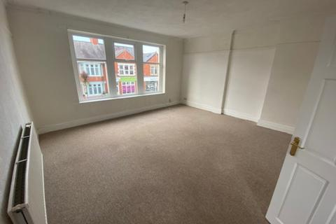 2 bedroom maisonette to rent - Station Road