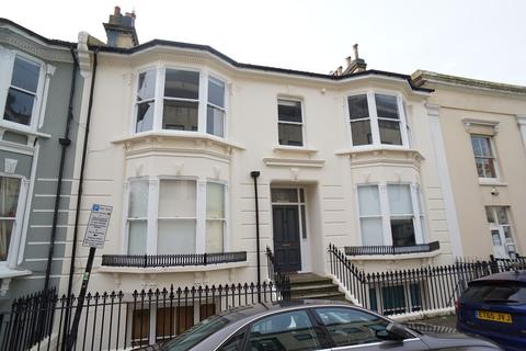 3 bedroom flat to rent - Sudeley Terrace, Brighton