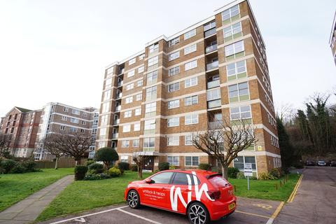 2 bedroom flat to rent - London Road, Patcham, Brighton