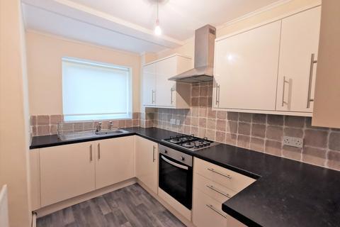 2 bedroom ground floor flat to rent - Flat 2 Blackthorne House, Longwood Road