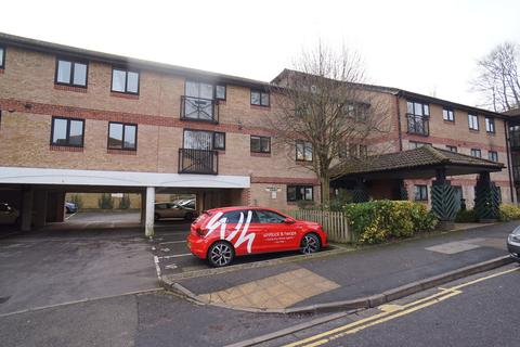 1 bedroom flat to rent - Tongdean Lane, Brighton