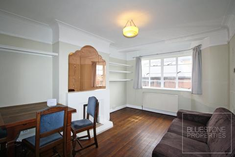 1 bedroom apartment to rent - 51 The High, Streatham Hill