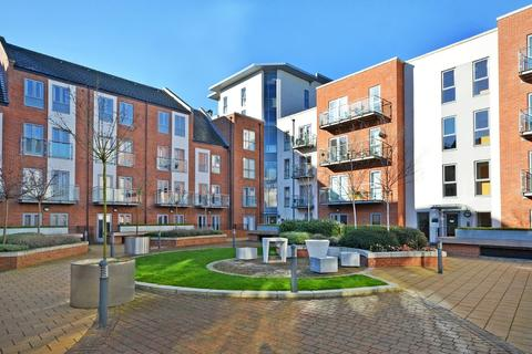 2 bedroom apartment for sale - Cordwainers Court, Hungate, York