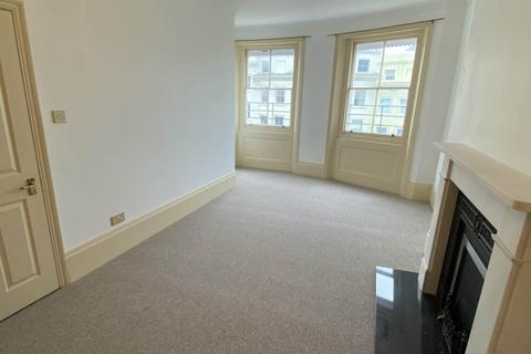 1 bedroom flat to rent - Brunswick Place, , Hove