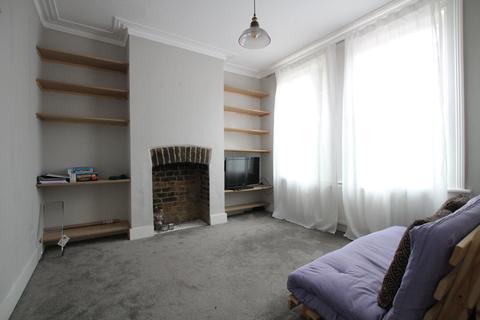2 bedroom flat to rent - Carr Road, , Wathamstow