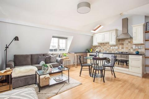 1 bedroom flat for sale - Southleigh Road, Clifton