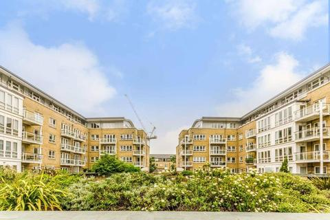 5 bedroom semi-detached house to rent - Ferry Street, Island Gardens / Greenwich, London, E14 3DT