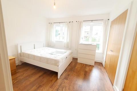 5 bedroom terraced house to rent - Ferry Street, Island Gardens / Greenwich, London, E14 3DT
