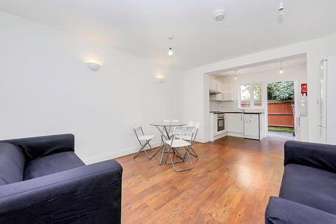 5 bedroom end of terrace house to rent - Ferry Street, Island Gardens / Greenwich, London, E14 3DT