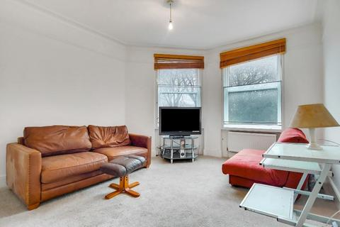 2 bedroom flat to rent - Lillie Road, Fulham, London, SW6 7PF