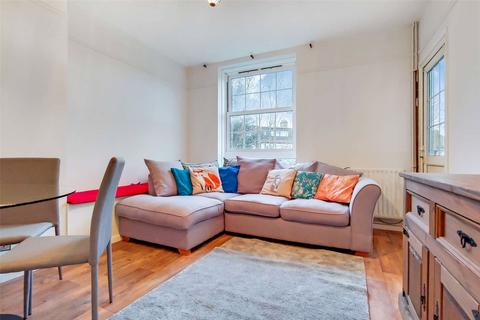 4 bedroom apartment to rent - Sackville House, Gracefield Gardens, Streatham Hill, SW16