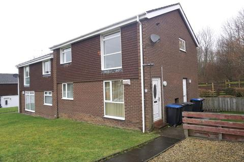 2 bedroom apartment for sale - Wensley Close, Chester le Street
