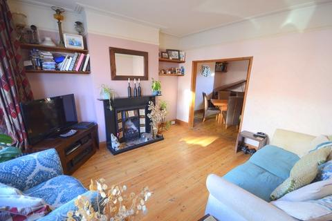 3 bedroom detached house - Wolverton Road, Bournemouth