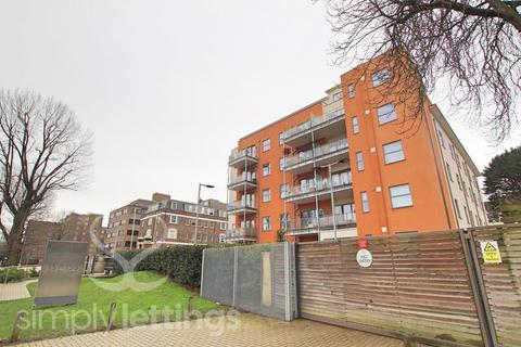 2 bedroom flat to rent - Preston Road, Brighton