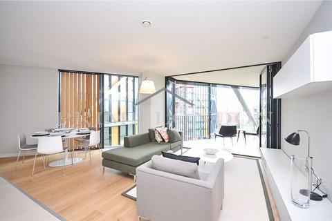 2 bedroom apartment for sale - NEO Bankside, Sumner Street, Bankside