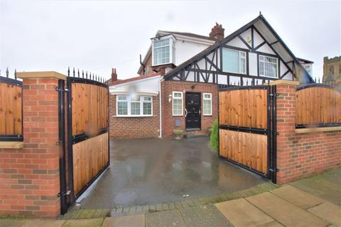 4 bedroom semi-detached house for sale - St. Gabriels Avenue, Newcastle Upon Tyne