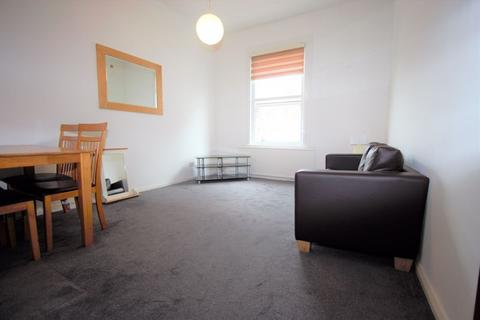 2 bedroom flat - Florence Road, Crouch Hill N4
