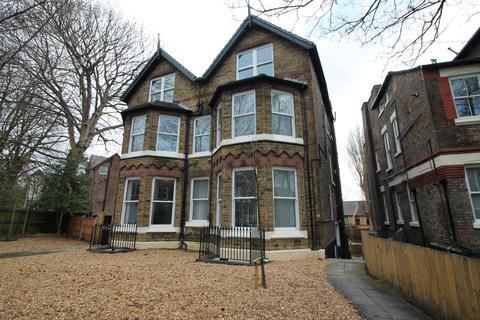 1 bedroom apartment for sale - NEW HOME, Sandringham Drive, L17