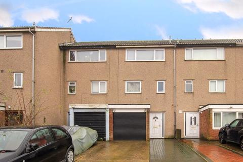 3 bedroom terraced house to rent - Three Bedroom Town House - Argyll Road