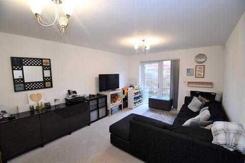 1 bedroom ground floor flat for sale - Liverpool Street, Salford