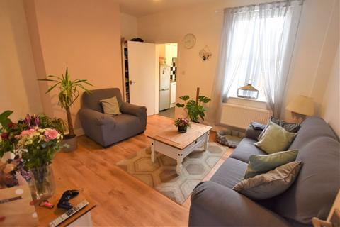 2 bedroom terraced house for sale - Philip Street, Eccles, Manchester