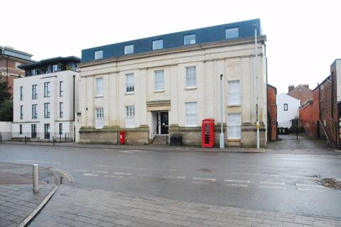 1 bedroom apartment for sale - Albion House, Southgate Street, Gloucester