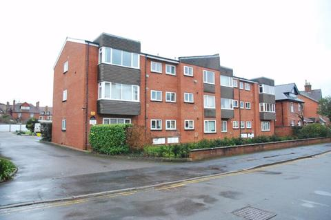 2 bedroom apartment for sale - The Firs, Heathville Rd, Gloucester