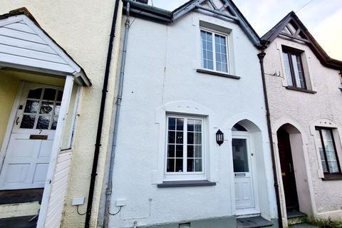 2 bedroom cottage for sale - Bounsalls Lane, Launceston