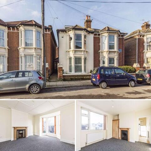 2 bedroom apartment for sale - Worthing Road, Southsea