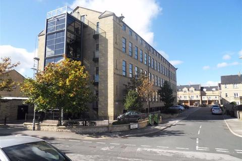 2 bedroom flat to rent - Cavendish Court, Drighlinton, West Yorkshire