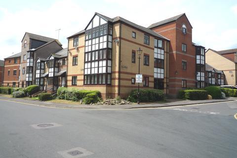 1 bedroom flat to rent - Simmonds Street, Holybrook, Reading