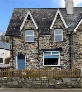 3 bedroom cottage for sale - Tan Lan, Llanrwst