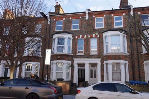 2 bedroom flat to rent - Bravington Road, London, W9