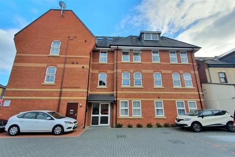 2 bedroom apartment for sale - Victoria Road, Poole