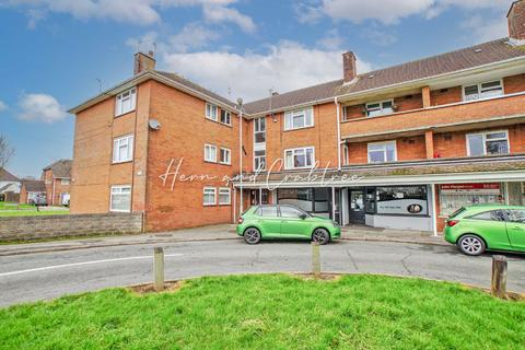 1 bedroom flat for sale - Ty-Newydd, Whitchurch, Cardiff