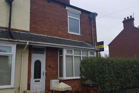 3 bedroom house to rent - Wolfreton Road, Hull