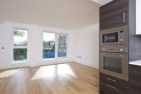 1 bedroom flat to rent - BRANDFIELD STREET, FOUNTAINBRIDGE EH3 8AS