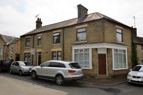 Studio to rent - 2 Church Hill , Castor, Peterborough, PE5
