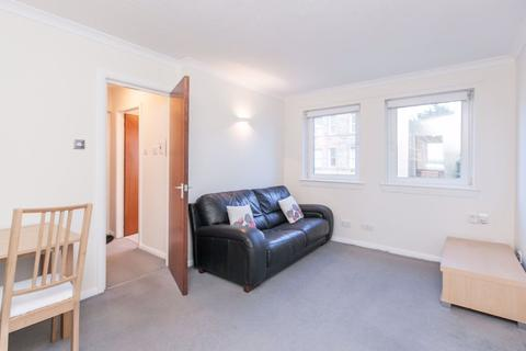 1 bedroom flat to rent - BRYSON ROAD, POLWARTH, EH11 1DR