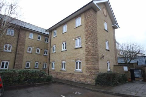 2 bedroom flat to rent - Coates Quay, Chelmsford